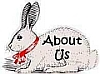Diana's Rabbit Rescue About Us