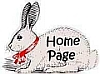 Diana's Rabbit Rescue Home Page