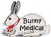 Rabbit Rescue Bunny Medical